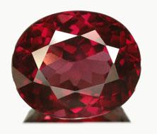 斯里兰卡宝石,红宝石,蓝宝石,猫眼石,宝石